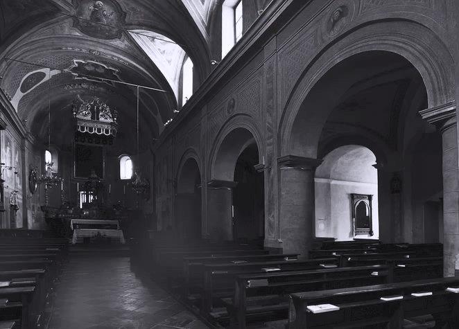 Petite Messe
